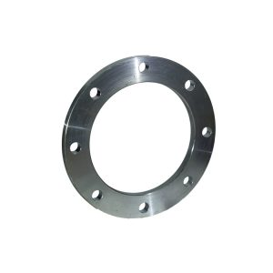 Steel Flange_1